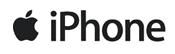 Descargar APP para Iphone