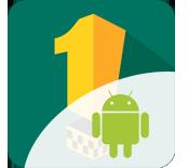 Descargar App para Android