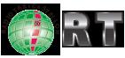 Logo Radio Taxi Castellón