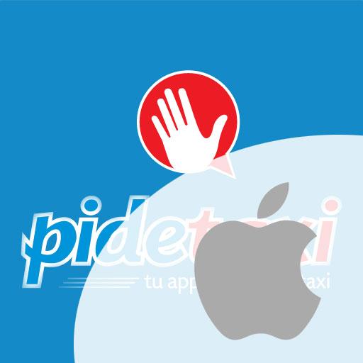 Descargar App para apple